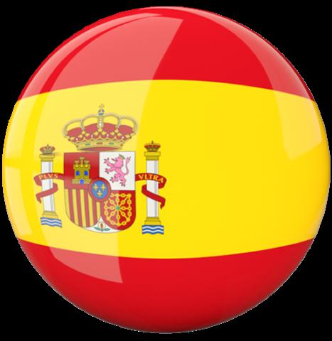 Compumedicina.com – Portal Médico en Español – v.6